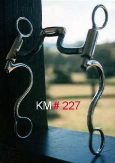 # 227